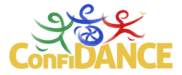 ConfiDANCE Madison | Sharing the joy and benefits of dance with people of all abilities