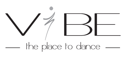 vibe the place to dance